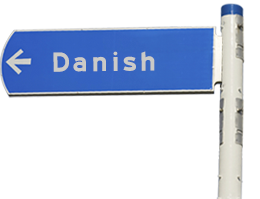 Danish Language Village